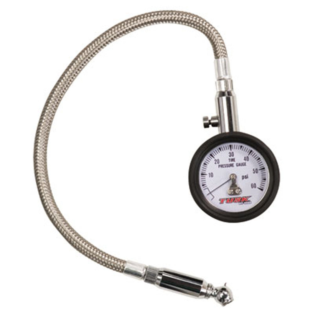 Tire Pressure Gauge : Slime tire gauge accuracy  ford price